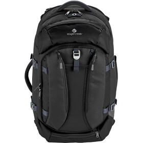 Eagle Creek Global Companion Mochila 65L Mujer, black